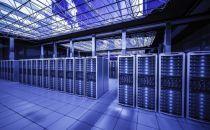 挪威尝试利用数据中心热量取暖