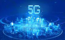 AT&T将三星、诺基亚等列为5G设备供应商