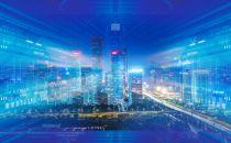 中国移动在河北雄安新区成功试点部署超级智能系统