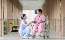 半导体:推动家用医疗设备变革式发展