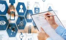 医院大型医疗设备的维护与管理
