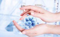中医药局发布诊疗设备发展意见