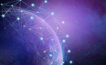 中国移动启动2018年CM-IMS五期核心网新建设备集采