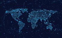 为什么科技巨头正在将数据中心转移到东南亚