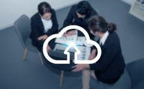 云计算重在推进应用和创新