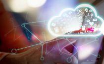 如何加密,才能保障云计算安全?