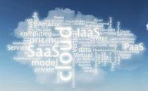 中科曙光:云计算赋能基础设备成长 可控产业持续投入