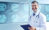 未来的二十年是我国医疗设备发展的机遇期