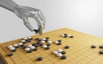 美国500万个工作已被机器取代!超级AI会让人类永生还是灭亡?