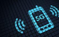 电信业环境生变 5G时代联通电信能否合并成最大看点