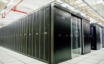 分享丨单线机房、多线BGP机房优缺点对比