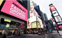爱立信再获美电信运营商T-Mobile价值35亿美元5G合同