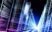数据中心能耗和效率问题