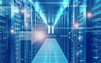 世纪互联:积极探索边缘计算和边缘数据中心新形态
