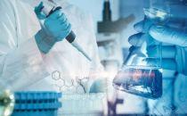 医疗设备管理将在医疗行业发展中发挥重要作用