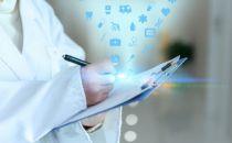 中国便携式医疗电子市场年均增长27%