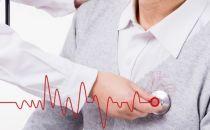 全球市场需求恢复 中国医疗器械出口增两成