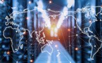 区块链将如何影响数据中心的发展?