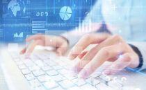 健康医疗+大数据未来,前景可期