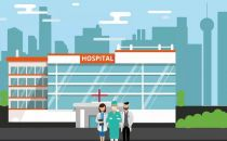 药企、民营医院、医生未来的路如何走,看完就明白了!
