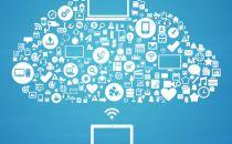 创新加速云计算普及和驱动云计算演进