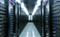 Colt公司扩展其在伦敦北部的数据中心