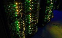 思科VS瞻博:互联网数据中心中基于意图的网络
