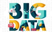 大数据的下一站,数据中台成热门