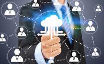 降低数据云存储成本,Wasabi获6800万美元B轮融资