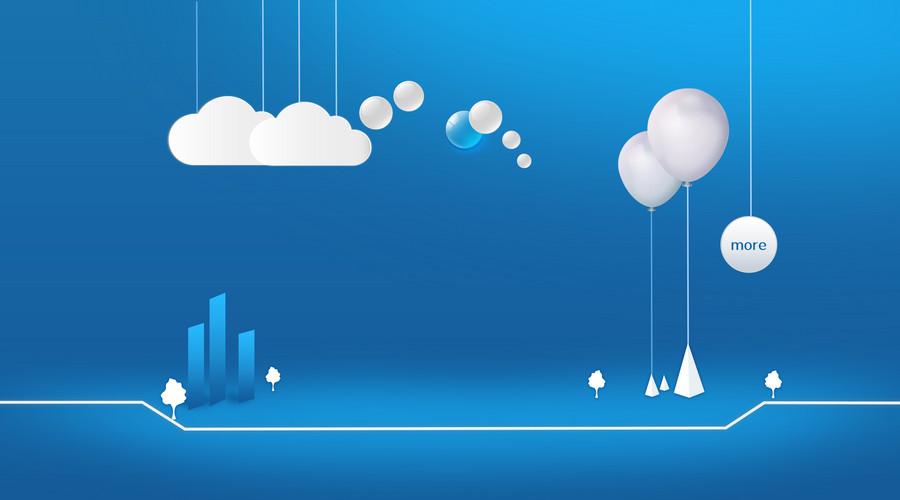云采用架构的关键是什么?小方告诉你