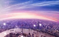 人工智能和光纤技术,如何影响数据中心?