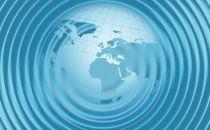 全球物联网机会窗口已打开 智能家居占据重要一席