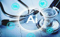 全区首例智能定位机器人手术获得成功