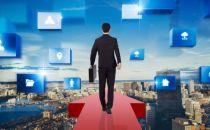 区块链未来仍不明确,五大技术瓶颈待突破