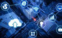 论ICT技术与数据中心的关系