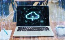 企业CIO采用云优先策略的三个原因