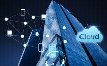 混合云数据平台Datrium获6000万美元D轮融资,三星领投