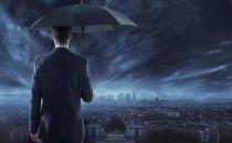 大数据时代,谁能成用户隐私的保护伞?