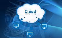 国产化云数据库生逢其时 未来发展大有可为