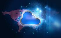 美国国防部100亿美元云服务合同让很多大科技公司抓狂