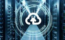 公共云和企业服务器的发展推动数据中心基础设施市场增长