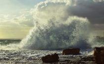 飓风来袭,数据中心企业如何躲过这一劫?