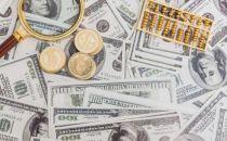 融资发布丨美国纽约云计算初创公司Packet完成2500万美元B轮融资