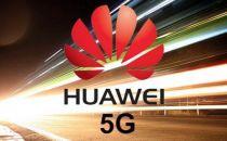 What!华为竟然痛失韩国5G大订单?