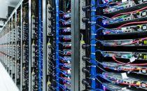 经验萃取丨制冷管道上的开关及导线连接问题