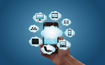 云计算进入多云时代 青云QingCloud如何帮企业做好多云管理?
