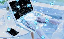 阿里巴巴等12家大数据企业发起个人信息保护倡议