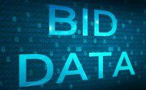 大数据的下一站:数据中台
