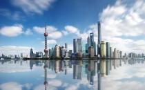 维谛技术护航上海宝之云IDC机房项目