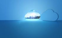 华为云专家全面分享DevOps实践,助力企业业务创新